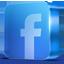 64_Facebook