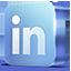 64_Linkedin