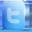 64_Twitter