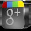 64_google